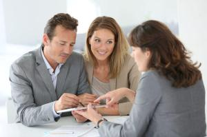 29377296_ml- photo of people buying a home